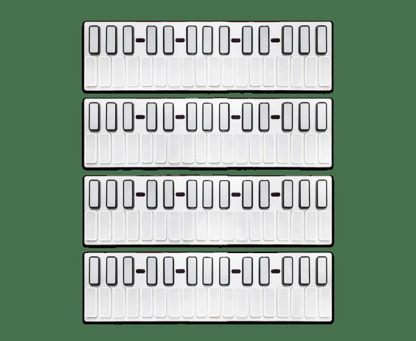 keys-4