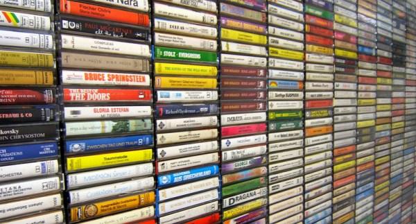 cassettetape-revival-1