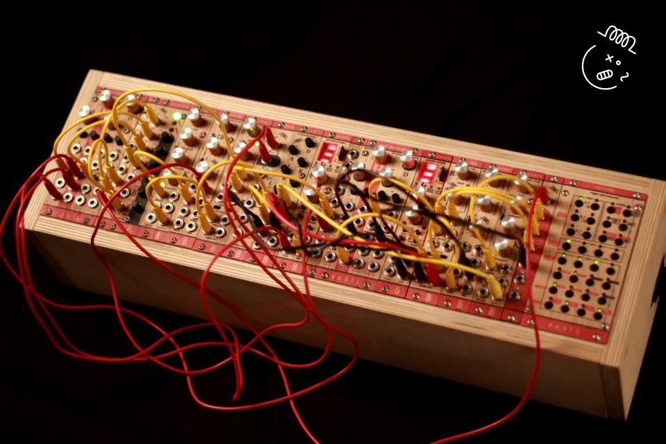bastl-instruments-modular