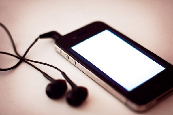 music-streaming-service-1