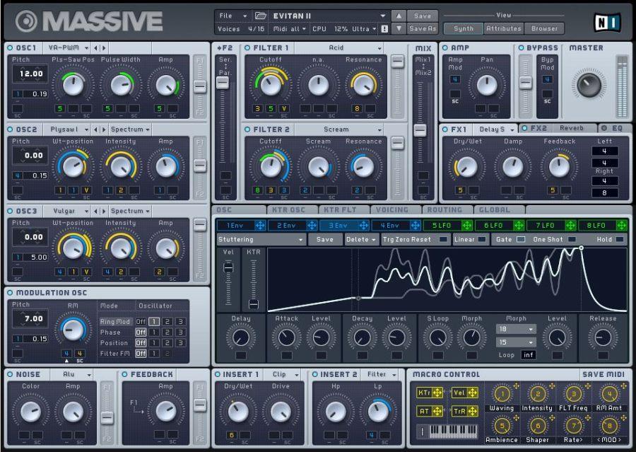 mastering-vol2-2