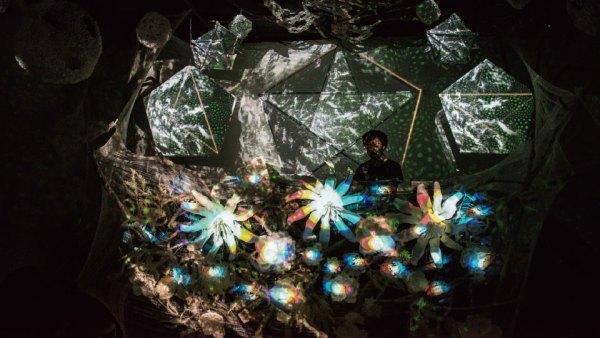 psymatics-extheory