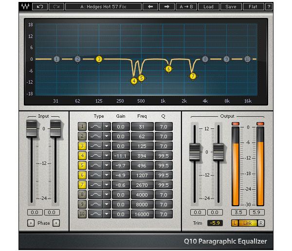 mastering-vol2-1