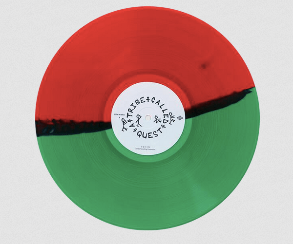 colored-vinyl-records-4