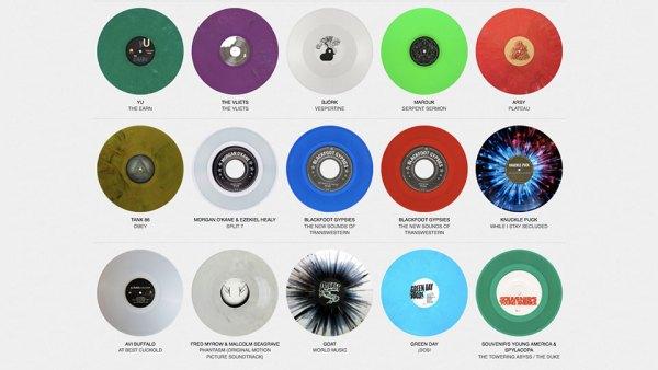 colored-vinyl-records