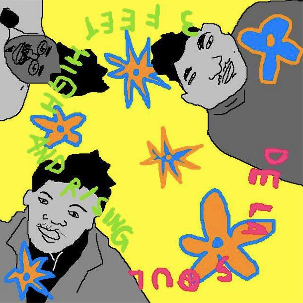 poorly-drawn-album-covers-9