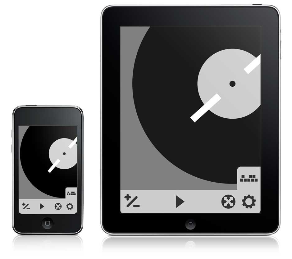 tonetable-ios-devices