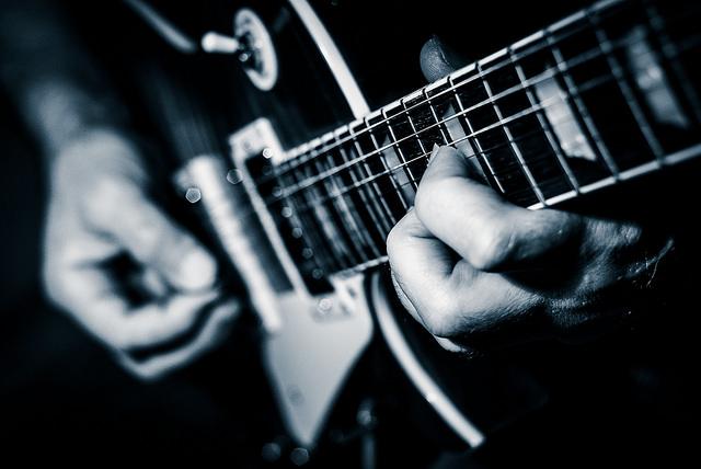 john-frusciante-1