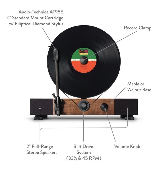 kickstarter-floating-record-1