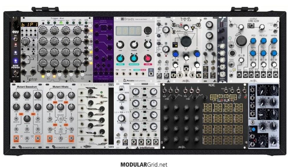 surgeon-dj-modular-1