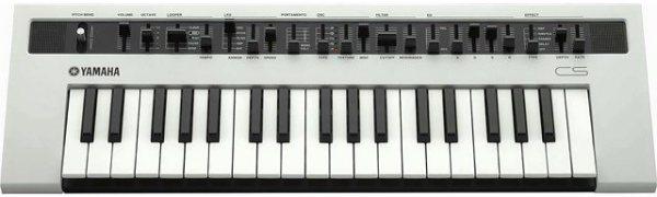 yamaha-synthesizer-reface-2