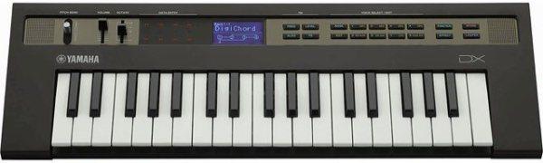 yamaha-synthesizer-reface-3