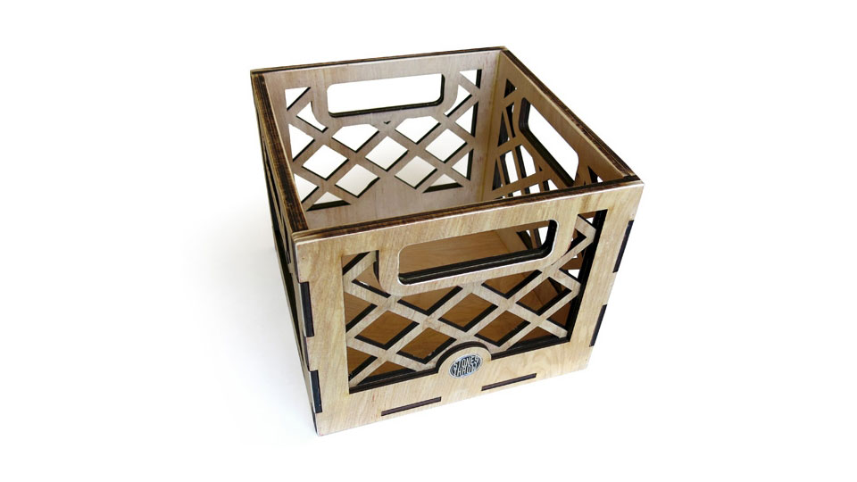 stones-throw-7inch-box