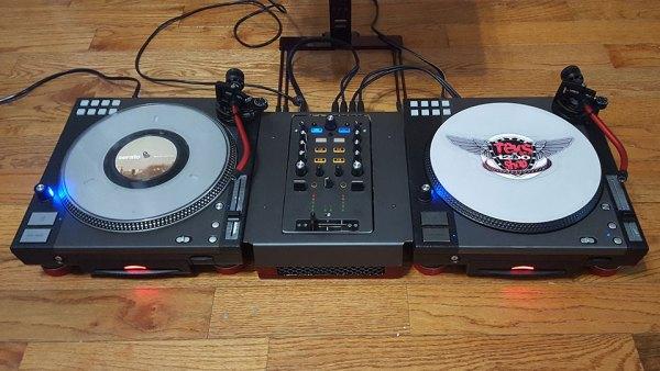 technics-teks1200
