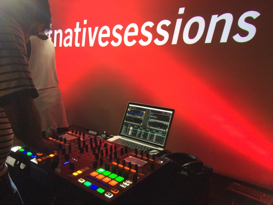 native-session-stems-1