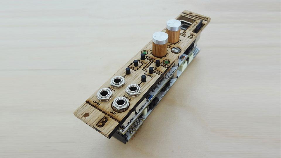 bastl-modular-diy