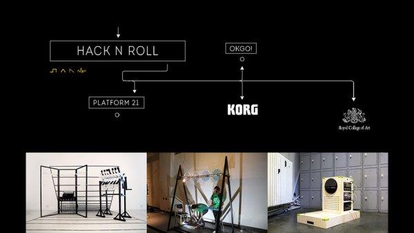 hack-n-roll