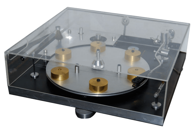 great-turntable-8-4