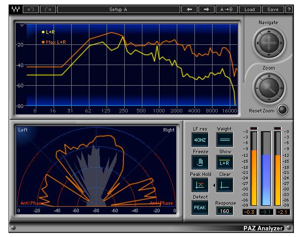 plugin-waves-gold-vol-2-1