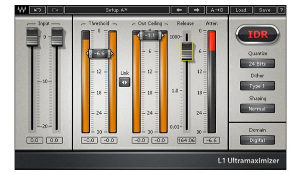 plugin-waves-gold-vol-6