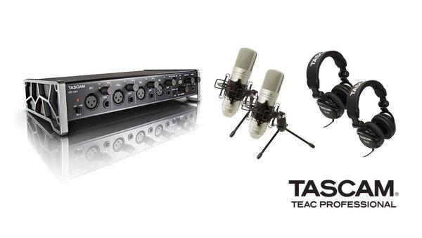 tascam-trackpack-4x4-eye