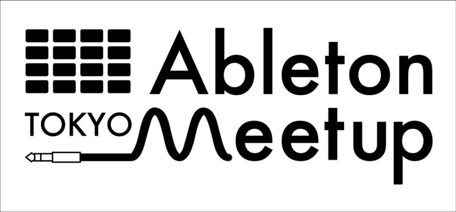 ableton-meetup-tokyo-1-1