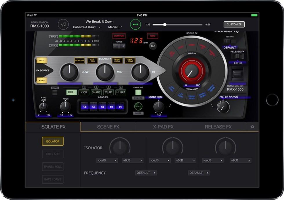 rmx-1000-for-ipad-1