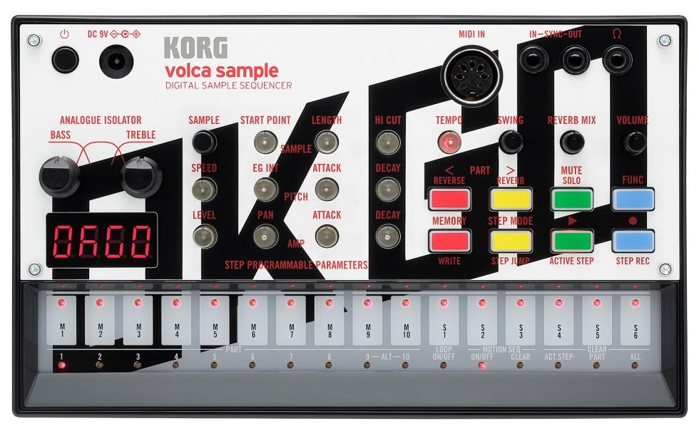 volca-sample-ok-go-edition-1