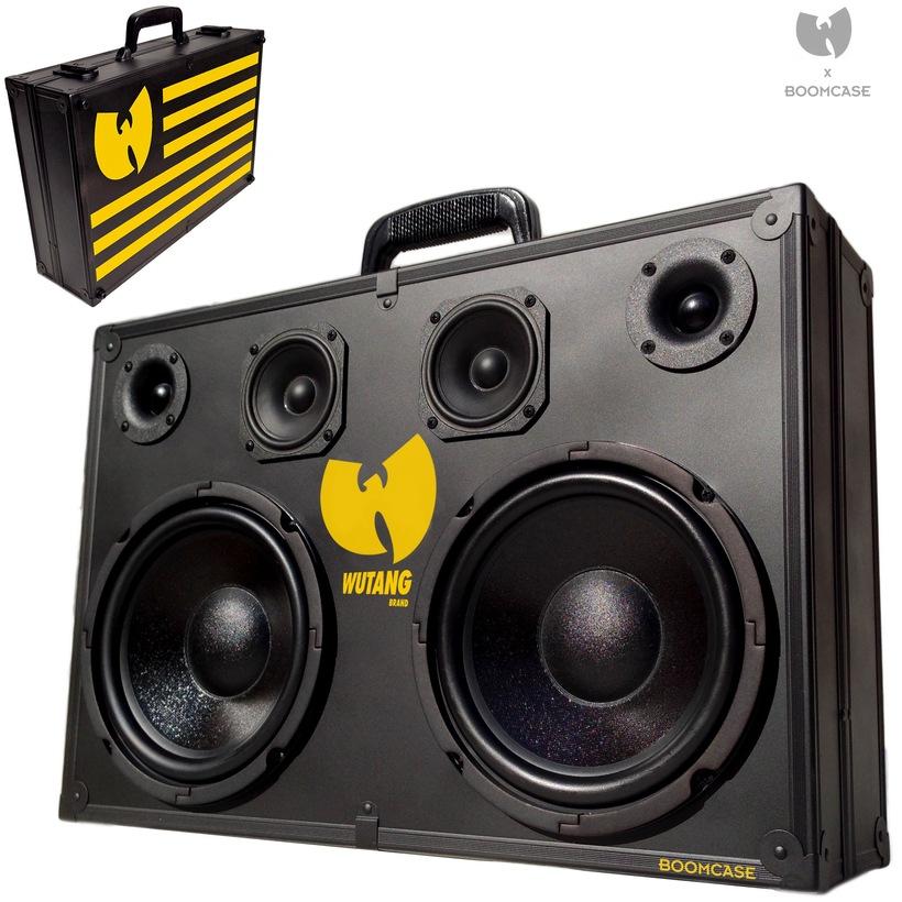 the-boomcase-4