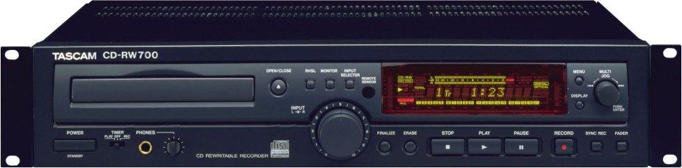 CD-RW700-clear