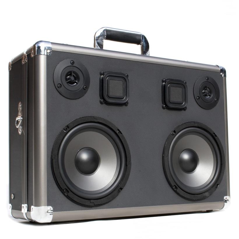 the-boomcase-2