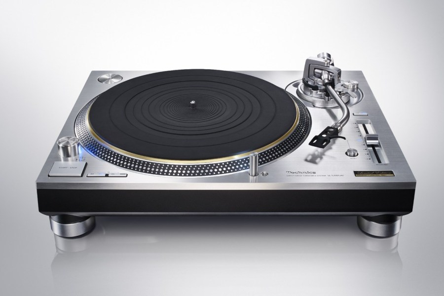 technics-new-sl1200-3