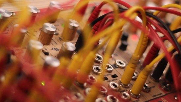 bastl-instruments-modular-eyecatch