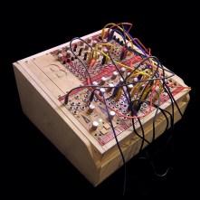 bastl-instruments-rumburak-lg