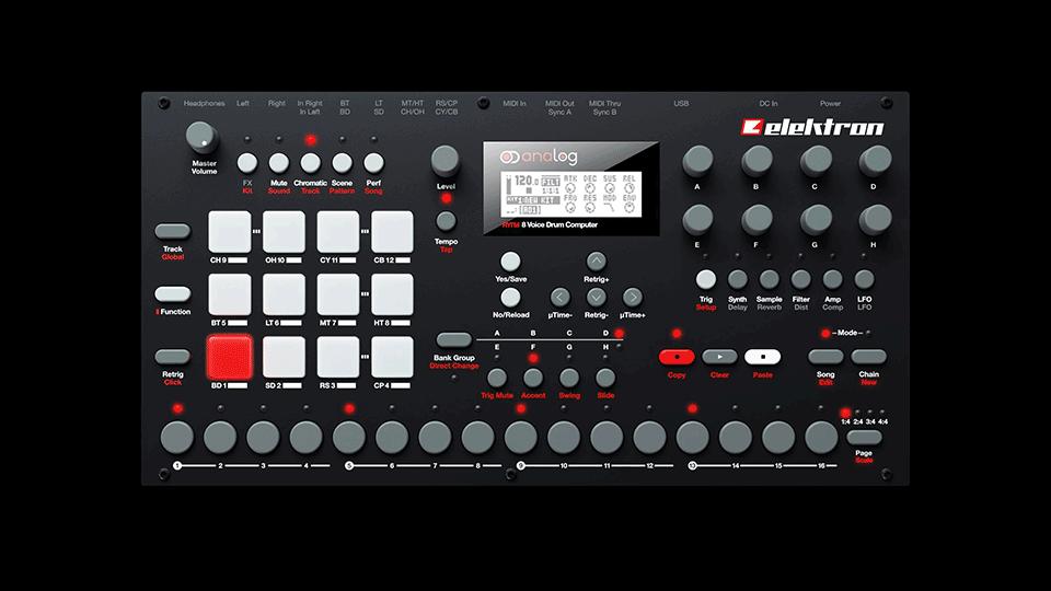 analog-rytm.png