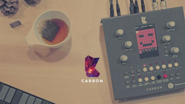 carbon-eyecatch.jpg