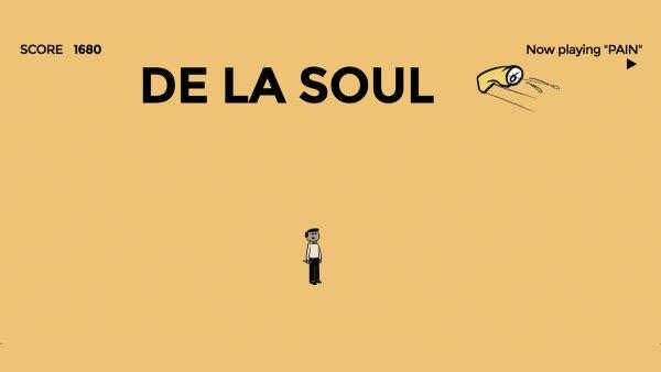 de-la-soul-browser-game-eyecatch-2.jpg