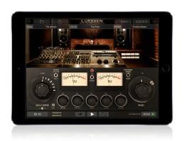 iPad_Air_2_Lurssen_iPad_Main