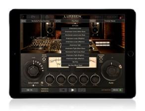 iPad_Air_2_Lurssen_iPad_Styles