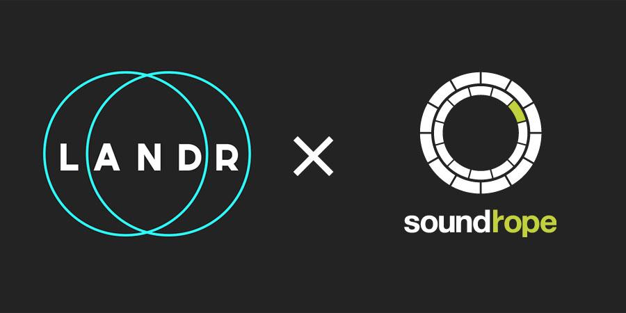 landr-soundrope_logo