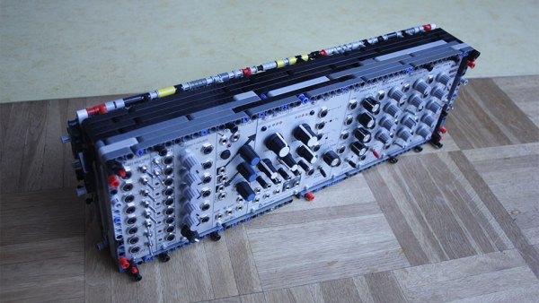 lego-eurorack-modular-case-eyecatch.jpg