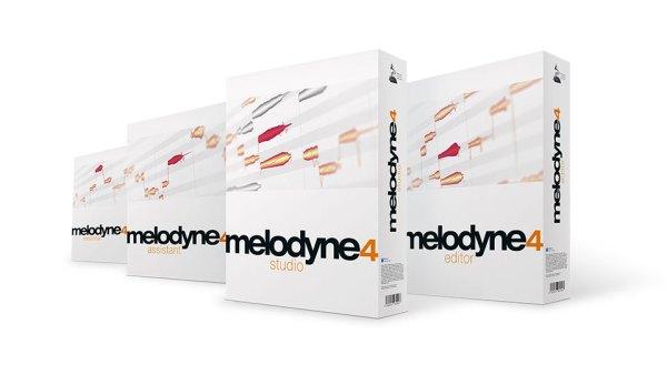 melodyne-4-eyecatch.jpg