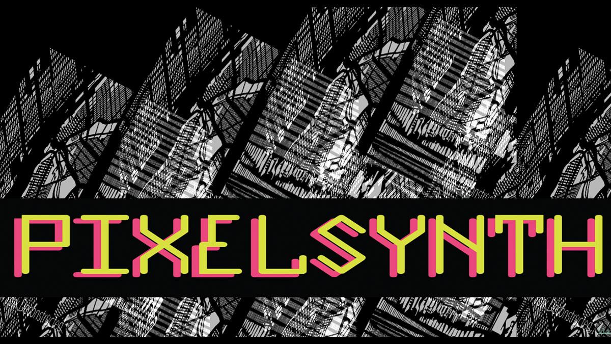 pixelsynth-eyecatch.jpg