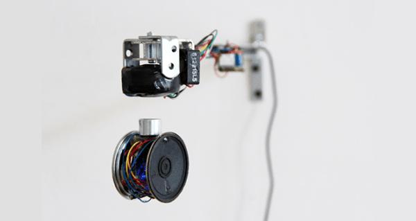 zero_gravity_speaker.png