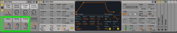 12-Operator-640x119
