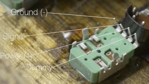 Potentiometer-Guide-640x360