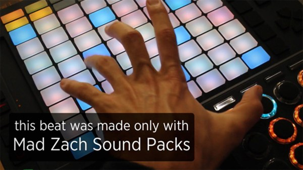 why-you-should-be-creating-soundpacks-eyecatch