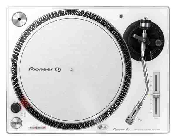 PLX-500_white_prm_top_low