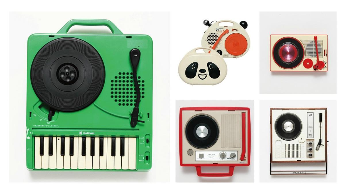 japanese-portable-record-player-eyecatch