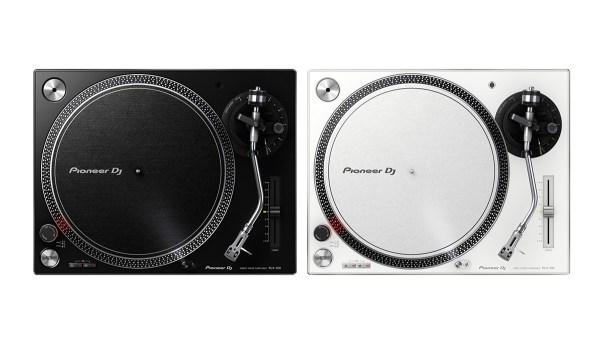 pioneer-plx-500-eyecatch